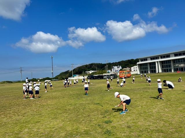 津久井幼稚園の一日の中で最高の写真を毎日掲載しています。