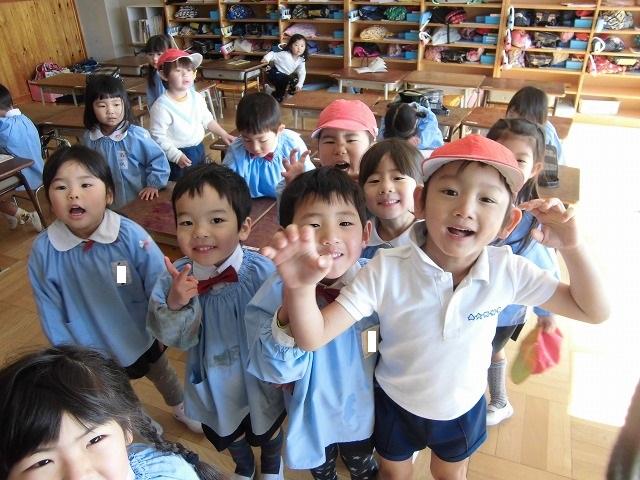 久里浜 幼稚園